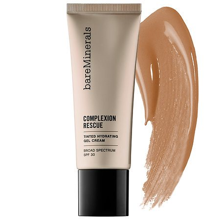 bareMinerals Complexion Rescue Tinted Hydrating Gel Cream