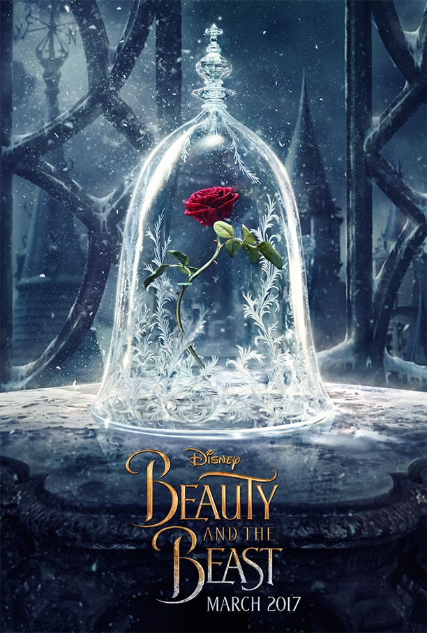 Beauty and the Beast | Disney