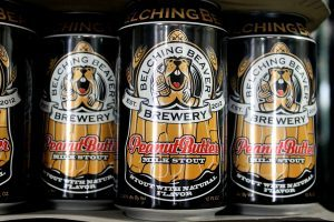 The 8 Best Beers You Have to Drink This Fall