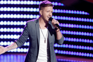 The 3 Singers on 'The Voice' Who Could Win Season 11