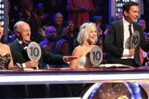 'Dancing with the Stars': The Big-Name Celebrities Who Refused to Appear