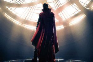 'Doctor Strange': The Meaning of the Post-Credit Scenes