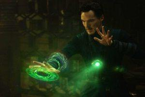 3 Best Movies in Theaters Right Now: 'Doctor Strange' and More