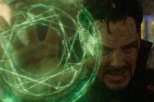 4 Problems With 'Doctor Strange' No One is Talking About