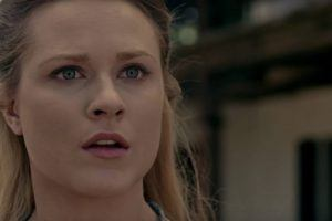 4 'Westworld' Mysteries That Are Driving Everyone Crazy
