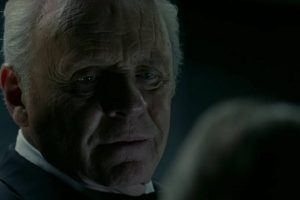 'Westworld': 5 Things the Season Finale Will Finally Reveal