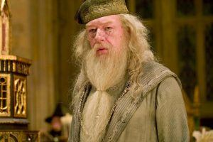 'Harry Potter': Did Albus Dumbledore Accidentally Create a Horcrux?