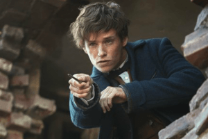 3 Best Movies in Theaters Right Now: 'Fantastic Beasts' and More
