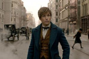 'Fantastic Beasts and Where to Find Them': Did We Really Need This Movie?