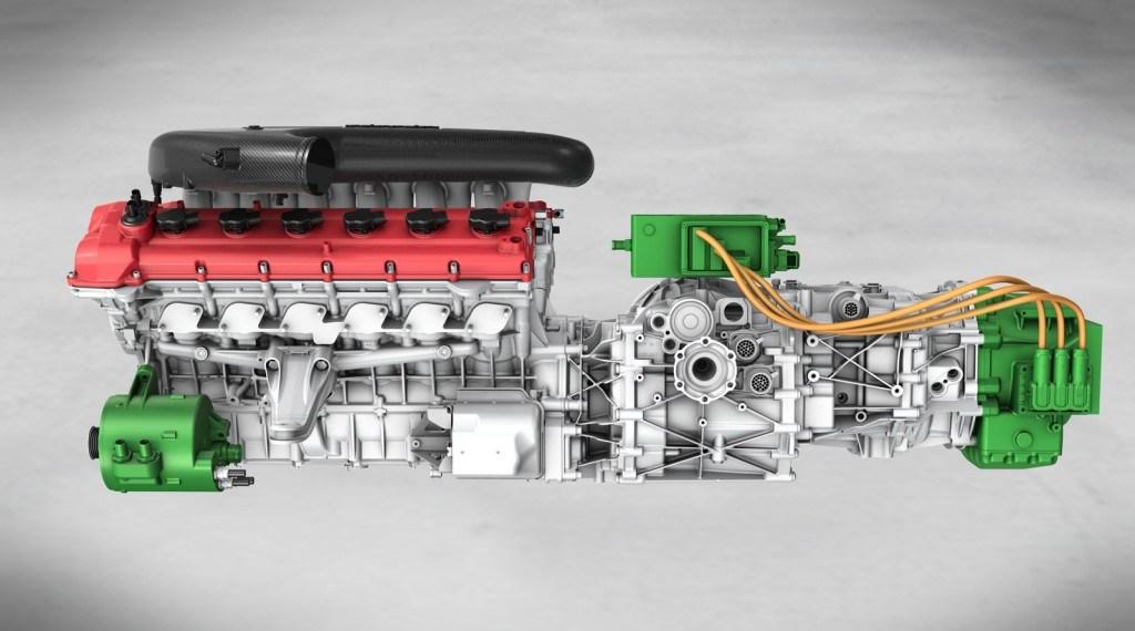 ferrari-hy-kers-in-mid-rear-engine-configuration_100388843_l