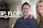 All the Ways 'Flip or Flop' and Other Home Flipping Shows Are Totally Fake