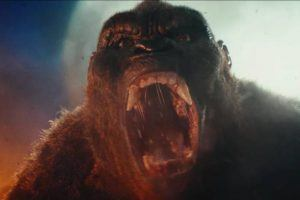 'Kong: Skull Island': 7 Secrets Revealed in the New Trailer