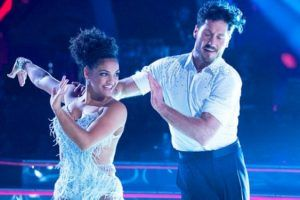 10 Secrets Behind 'Dancing with the Stars'