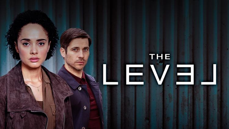 The Level series premieres acorn tv