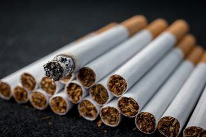 Smoking and Cancer: 10 States Where Tobacco Kills the Most People