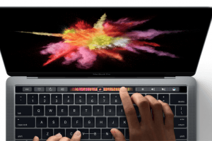 What Actually Makes Apple's Macs So Good