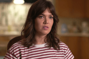 Mandy Moore Net Worth: How Much She Makes Per Episode on 'This Is Us'