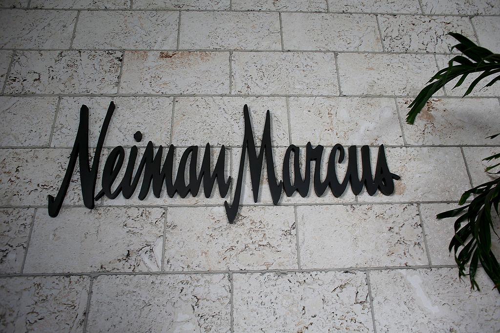 neiman marcus