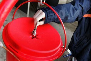 Giving Back: These Are the U.S. Cities Where People Donate the Most to Charity
