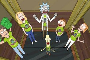 'Rick and Morty': The Great News Fans Just Got About Season 3