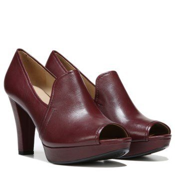 gorgeous comfortable shoes