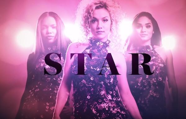 Star | Fox