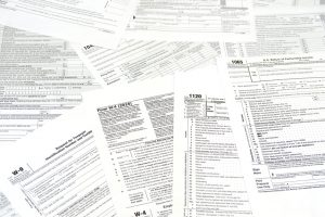 11 Lies You've Been Told About Paying Taxes