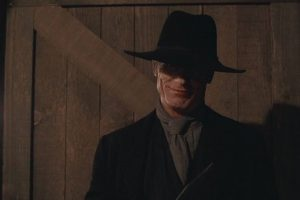 'Westworld': 4 Characters Who Could Secretly Be the 'Man in Black'