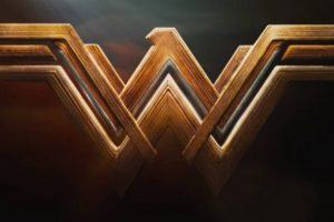 5 Must-See TV and Movie Trailers: 'Wonder Woman' and More