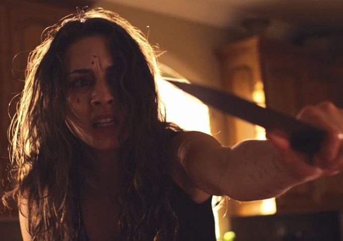 Martyrs   Blumhouse Productions
