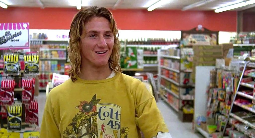 Fast Times at Ridgemont High | Universal Pictures