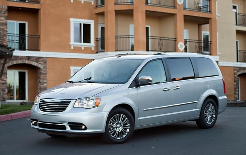 30 used cars consumer reports gave the 'never buy' label 2002 dodge caravan wiring schematics 2013 chrysler town & country