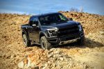 Who Should and Shouldn't Buy a 2017 Ford F-150 Raptor
