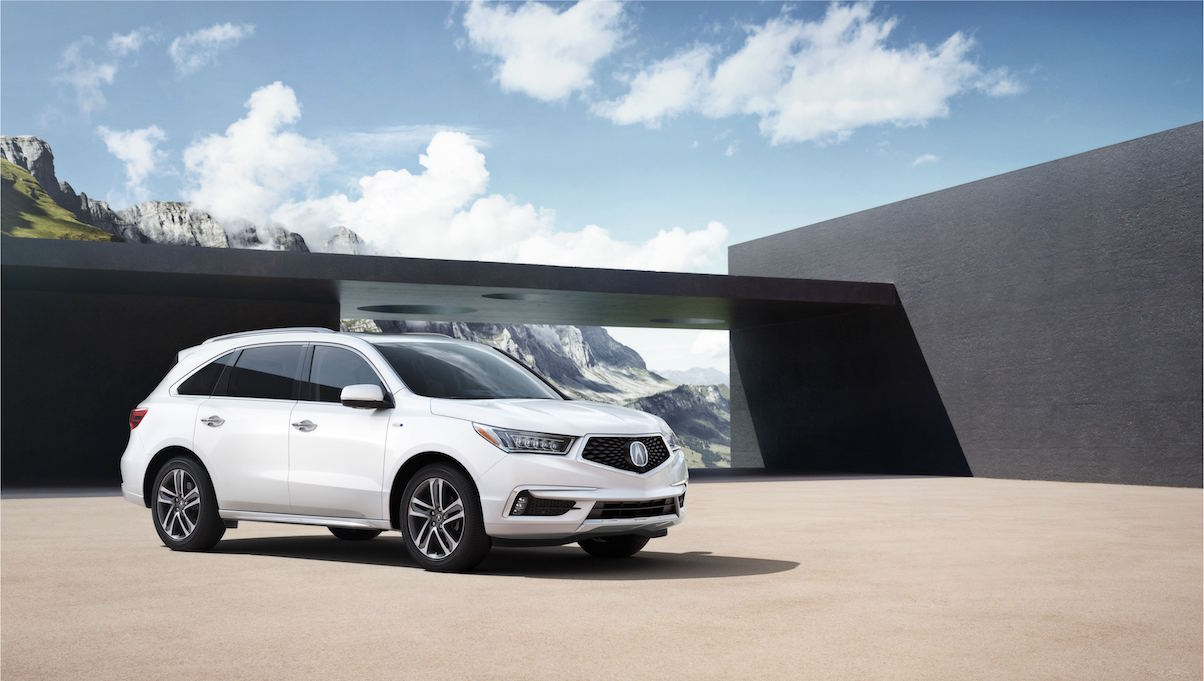 overview cars for acura mdx cargurus pic sale