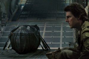'The Mummy': 6 Spoilers We Just Learned About the Monster Reboot
