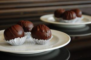 No-Bake Chocolate Desserts That Are Incredibly Easy to Make