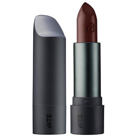 Bite Beauty Amuse Bouche Lipstick