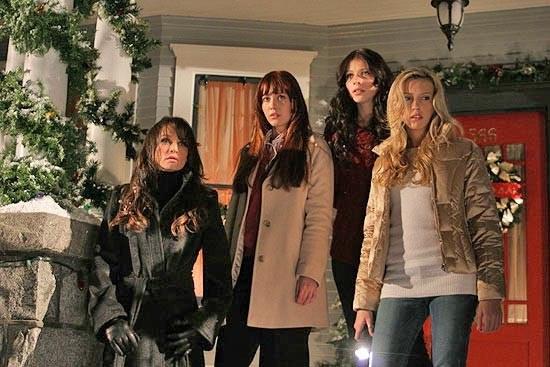 Black Christmas   MGM