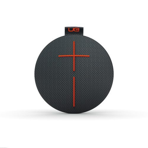A Bluetooth speaker is one of the most fun iPhone accessories, especially if your friends are big music fans, too