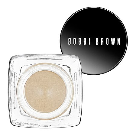 Bobbi Brown 'Bone' Eye shadow