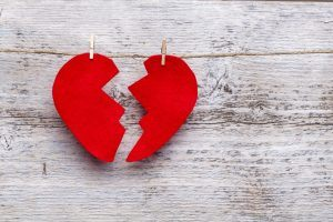 Here's How Your Bad Relationship Is Killing You
