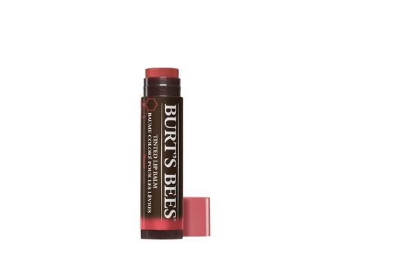 Burt's Bees Tinted Lip Balm