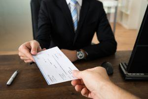 The Most Underpaid Job in America, Revealed