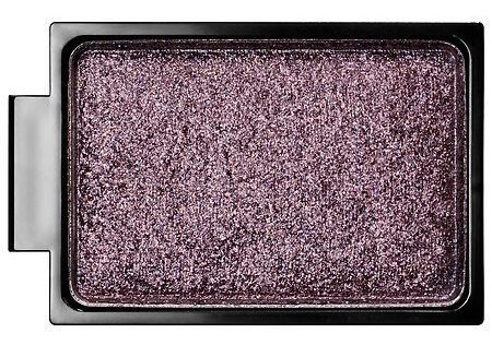Buxom 'Patent Leather' Eyeshadow