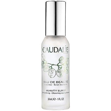 Caudalie Beauty Elixir
