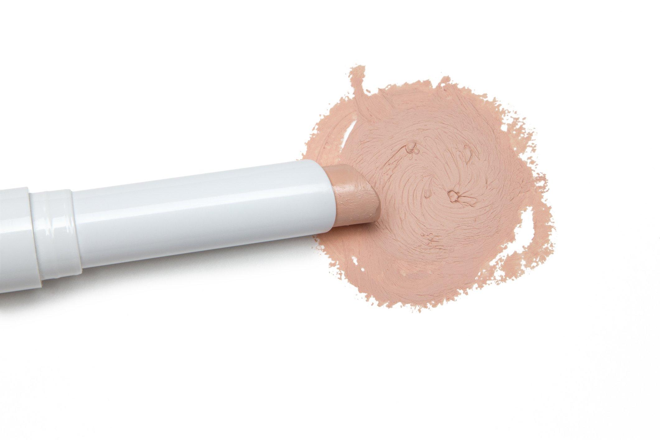 Makeup concealer pencil