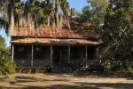 Buying a Fixer Upper: 7 Warning Signs It's a Bad Idea