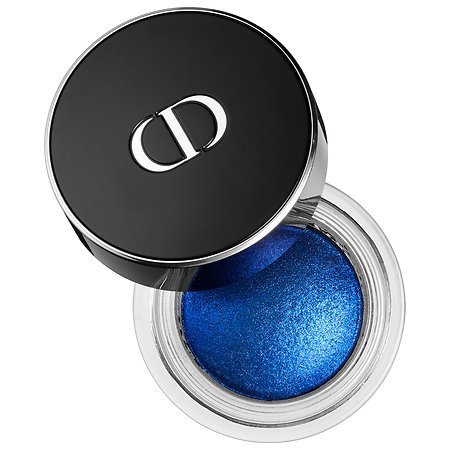 Dior 'Reveuse' Eye shadow