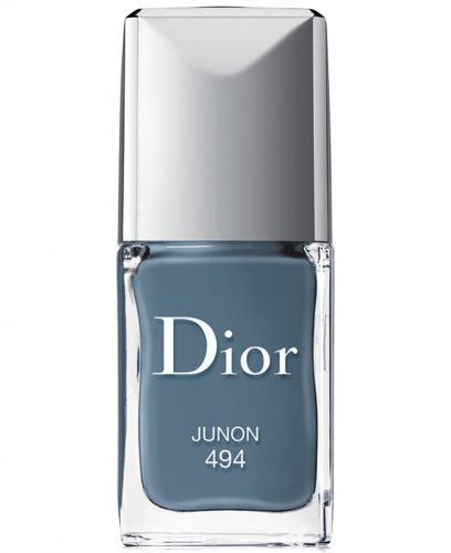 dior junon 494 nail color