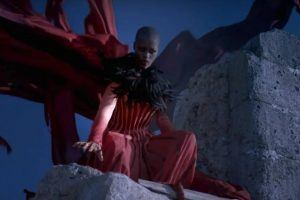 5 Must-See TV and Movie Trailers: 'Emerald City' and More